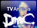 Videoanlisis DmC - Vandal TV