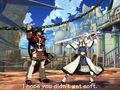 Guilty Gear Xrd -SIGN- - Presentaci�n