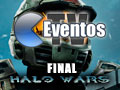 Vandal TV - Final Halo Wars