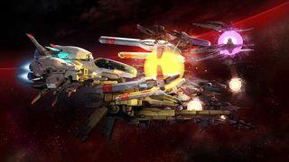 NIS America: Los títulos que la editora de juegos japoneses tiene preparados para 2021