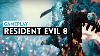 Resident Evil 8: Village ya se estaría vendiendo en Australia