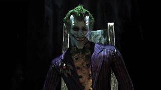 Batman: Arkham Asylum celebrates 10 years and Mark Hamill recalls his role as the Joker in