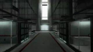 Assassin's Creed: Brotherhood - Teaser