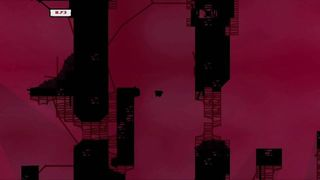 Super Meat Boy for free in the Epic Games Store for a limited time