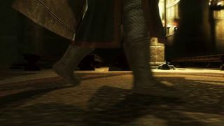 The First Templar - Tráiler E3