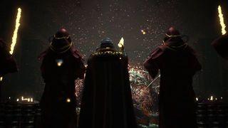 Square Enix registers Luminous Studio Pro