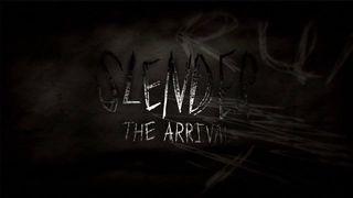 Slender: The Arrival - Debut