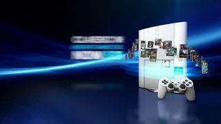 PlayStation 3 Super Slim - Edición PS Plus