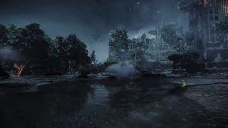 Crysis 3 - Las Siete Maravillas Ep. Final