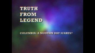 BioShock Infinite - La verdad sobre la leyenda (2)