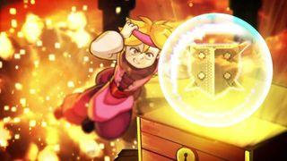 Epic Games Store: Bereits die zweite kostenlose spiel Weihnachten