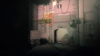The game of research, What Remains of Edith Finch will arrive also to PC in 2017