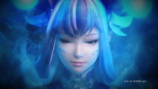 Dynasty Warriors: Goodseekers confirma seu lançamento na Europa para PS4 e Vita