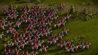 Cossacks 3 receives new languages, including Spanish