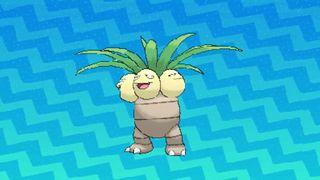 Nintendo gives new Megapiedras to Pokémon Sun and Moon