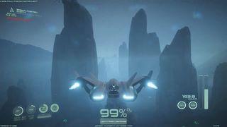 Osiris: a New Dawn shows us a new trailer
