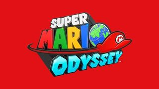 Put the launch of Super Mario Odyssey in November