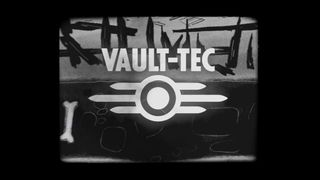 Fallout Shelter - Xbox One y Windows 10