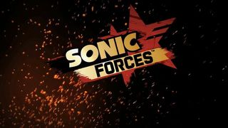 Sonic Forces - Primer gameplay