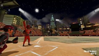 Super Mega Baseball 2 confirmed for release in September