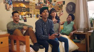 Nintendo Switch - Tráiler de verano