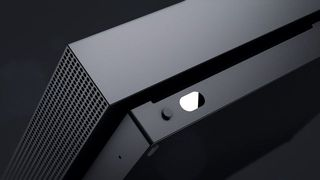 Ufficiale: Microsoft descataloga Xbox One X e Xbox One S Digital Edition