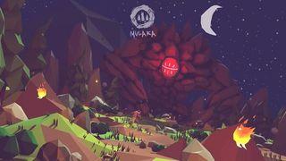 Os desenvolvedores de Mulaka nos mostram a trilha sonora do jogo