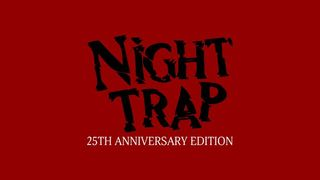 Night Trap: 25th Anniversary Edition reveals survival mode
