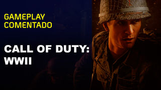 Activision supports the exhaustion of the players with the COD futurists