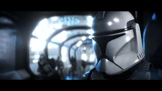 Disney would be forced to withdraw micropayments Star Wars Battlefront II