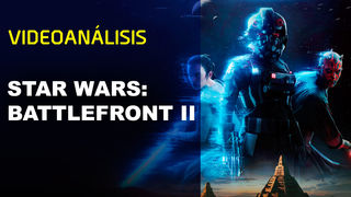 EA asks for patience and understanding to the users with Star Wars: Battlefront II