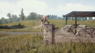 PUBG will not add items that affect the gameplay