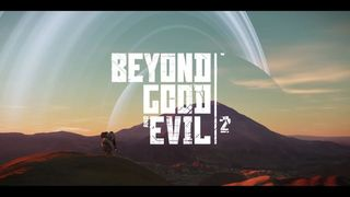 Beyond Good & Evil 2 - Diario de desarrollo