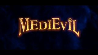 Medievil has met 20 years
