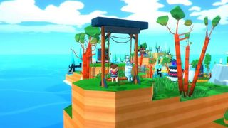 Single: Islands of the Heart comes to consoles on July 31