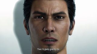 The father of Yakuza believes that PS5 will have