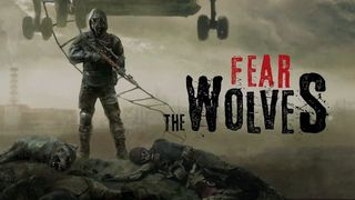 Fear the Wolves added to the support with NVIDIA Highlights in your new patch