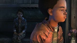 Telltale Games confirms layoffs and points to the end of the study