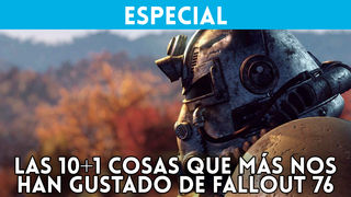 Xbox Live Gold free for life a contest of Fallout 76
