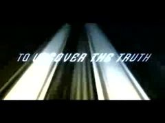 Need for Speed Undercover - Teaser