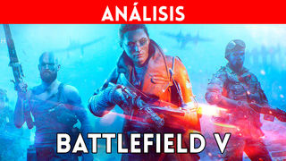 Battlefield 5 sold less than half that of Battlefield 1 in Uk