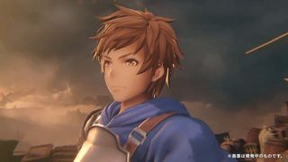 Cygames plans launches global Granblue Fantasy Versus and Relink