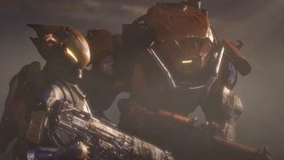Anthem explains and details your content