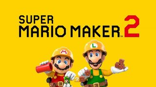 Super Mario Maker 2 would arrive on the 14 of June to Europe