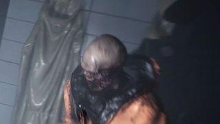 i creatori di Daymare: 1998 vorrei fare un remake di Silent Hill