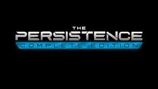 The Persistence will have a complete edition and you will be able to play without PS VR