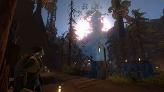 Outer Wilds is released on Xbox One and Epic Games Store, the may 30