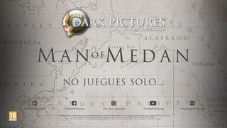 The duration of Man of Medan will be of 4-5 hours, but it is very