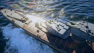 War Thunder é atualizado com a Marinha Imperial Japonesa