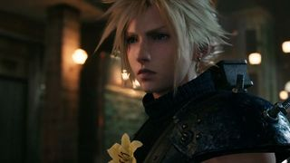 E3 2019: Date of Final Fantasy VII Remake: March 3, 2020 and new trailer